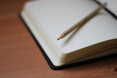 How to make a book with a $250 price tag and make it stand out from the crowd?